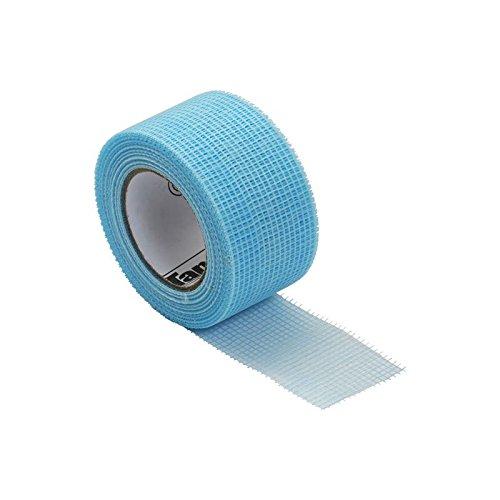 fibre-de-verre-bande-45m-x-5cm