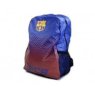 FC Barcelona Official – Mochila efecto degradado 4bb73181cce