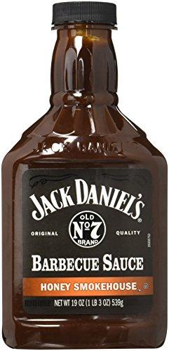 jack-daniels-honey-smokehouse-barbecue-sauce-539g-bottle-american-import