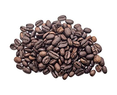 Indonesia Old Brown Java Fresh Gourmet Coffee Beans - 125g Bag - Javabean from Javabean