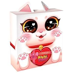 Renegade Game Studios RGS00854 Kitty Paw Valentine
