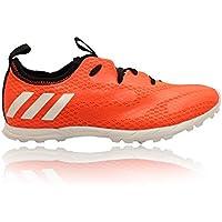 the latest 27773 400b7 Adidas XCS Zapatilla De Correr Con Clavos - AW16