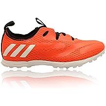 Adidas XCS Zapatilla De Correr Con Clavos - AW16