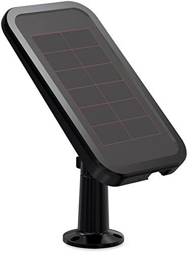 Zoom IMG-3 arlo vma4600 10000s pannello solare