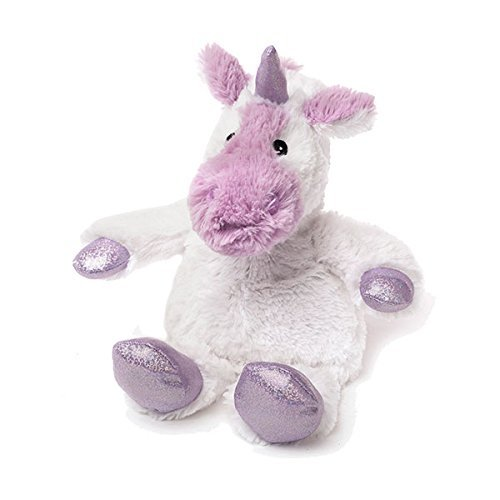 warmies-acogedor-felpa-de-la-chispa-de-la-edicion-limitada-white-unicorn-microwavable-juguete-suave