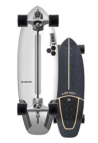 Carver - Ci Flyer Skateboard Surfskate