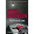 The Price of Love: including an original DCI Banks novella (English Edition)