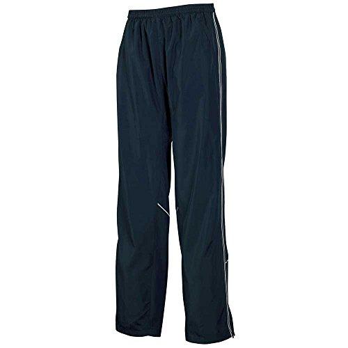 Tombo Teamsport Super leggero Performance-Pantaloni sportivi da uomo - Navy/Navy/Reflective