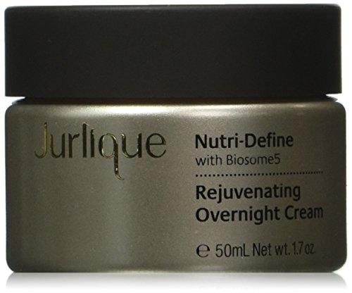 jurlique-nutri-define-rejuvenating-overnight-cream-50ml