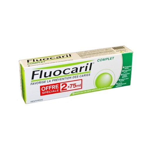 fluocaril-dentifrice-complet-lot-de-2-x-75-ml