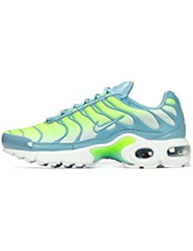 Nike Mädchen 718071-001 Trail Runnins Sneakers