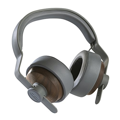 grain-casque-audio