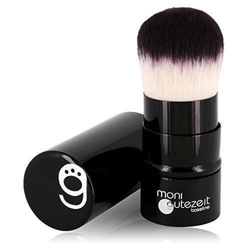 brocha-kabuki-retractil-con-cerdas-sinteticas-ultra-suaves-ideal-para-aplicar-productos-de-maquillaj