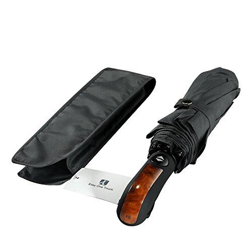 winddicht-regenschirmleebotree-kompakt-reise-outdoor-regenschirm-mit-einhandiger-auf-zu-automatik-sc
