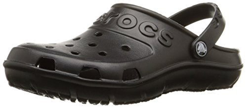 crocs-Unisex-Hilo-Clogs-and-Mules