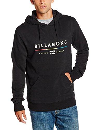 billabong-mens-tri-unity-ho-surfwear-hood-fleece-brick-2x-large