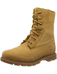 Amazon.fr   Timberland - Chaussures femme   Chaussures   Chaussures ... d76325032b4f