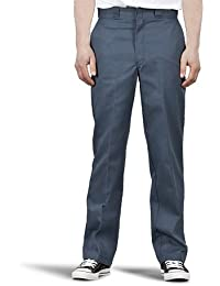 Dickies Work Pants 874 Original  Pantalon
