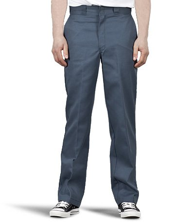 dickies-herren-relaxed-hose-orgnl-874work-pnt-gr-w30-l32-herstellergrosse-30r-blau-air-force-blue-af