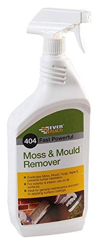 everbuild-fungicidal-wash-mossmould-1l
