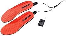 PEARL urban - Cómodas  Unisex adulto rojo rojo 42
