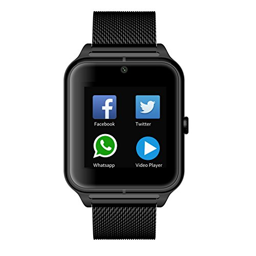 ishenzu-wearable-smartwatch-phone-metal-watch-strap-supports-micro-sim-card-micro-sd-card-with-camer