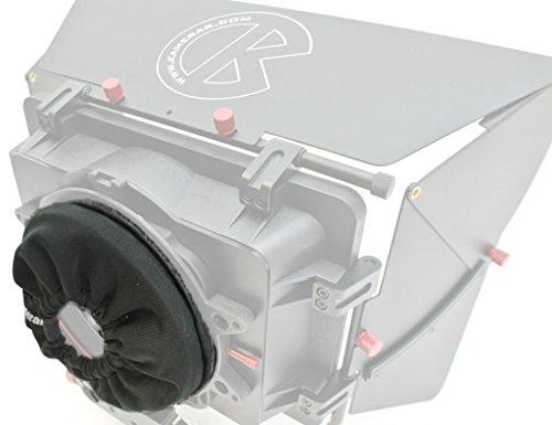 Kamerar Donut für Max-D Matt-Box Matte Box Genus Matte Box