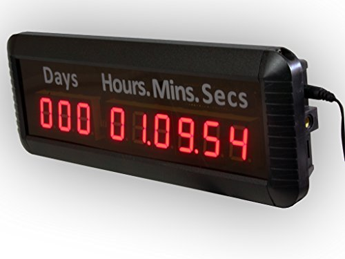eu-9digits-1-led-days-countdown-countup-and-clock-red-color-999-days-with-hours-minutes-seconds-ir-r