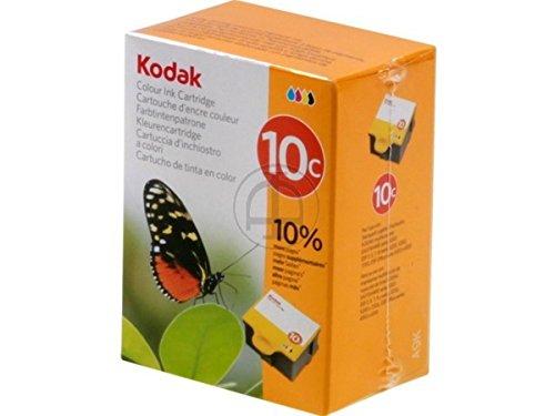 kodak-easyshare-5300-10c-3949930-original-inkcartridge-color-420-pages-60ml