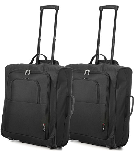 Set of 2 easyJet & British Airwa...