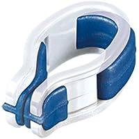 Beco Competition Pince-nez Bleu