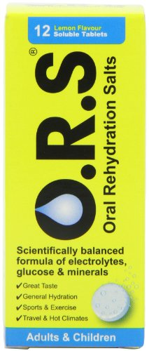 oral-rehydration-salts-lemon-flavour-soluble-tablets-tube-of-12-tablets