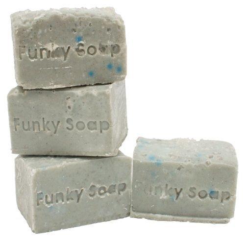 1-pezzi-dead-sea-spa-sapone-100-naturale-fatto-a-mano-aprox120g