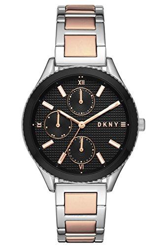 Reloj DKNY para Mujer NY2659