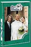 Locandina Don Matteo 4 - Stagione 4 - DVD 4 (n. 19) [Editoriale]