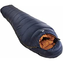 Mountain Equipment Helium 400 Schlafsack