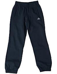 Suchergebnis auf für: adidas Hosen Jungen