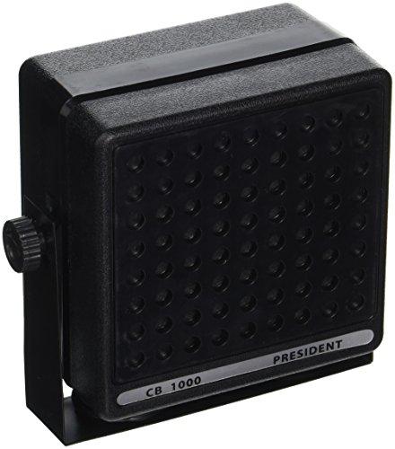 Pyramid CB1000 Communications Extension Lautsprecher