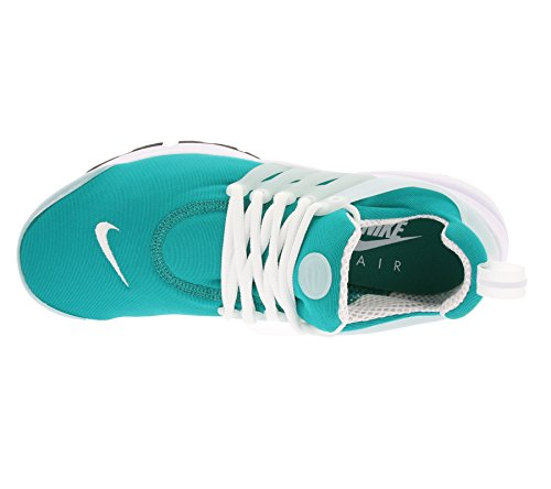 Nike Air Presto Herren Sneaker Grün
