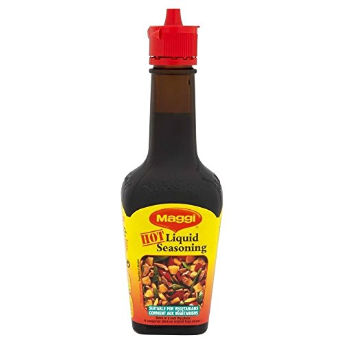 maggi-hot-liquid-seasoning-100ml-pack-of-6
