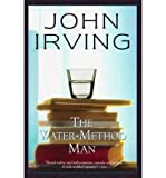 By John Irving ( Author ) [ Water-Method Man Ballantine Reader's Circle By Jun-1997 Paperback