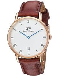 Daniel Wellington Damen-Armbanduhr DW00100091