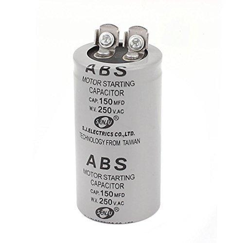 sourcingmapr-morsetti-a-vite-motore-di-avviamento-condensatore-150mfd-150uf-ac-250v