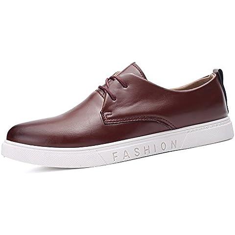 Scarpe estive banda città ragazzo/Confortevole sneakers