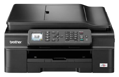 brother-mfcj470dw-impresora-copiadora-escaner-y-fax-de-inyeccion-de-tinta-a4-wifi-impresion-automati