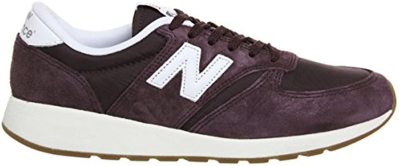 New Balance Buty 420 - Zapatillas Hombre -