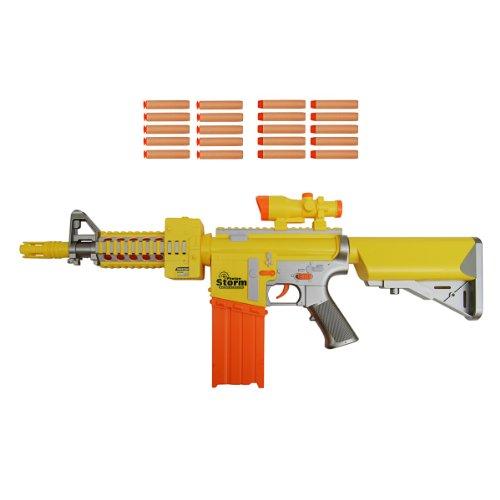 nerf-estilo-de-fotones-tormenta-pistola-de-juguete-alta-calidad-semi-suave-dardo-pistola-automtica