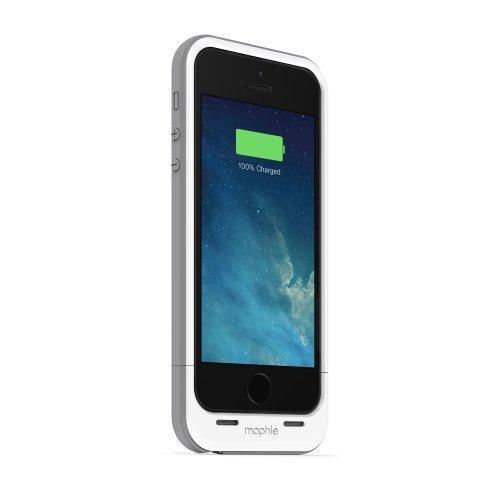 mophie-juice-pack-plus-custodia-per-iphone-se-5s-5-bianco