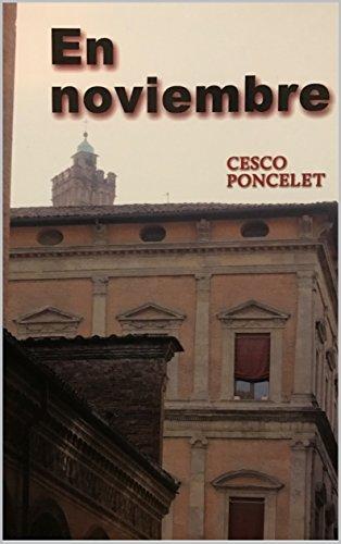 En noviembre por Cesco Poncelet