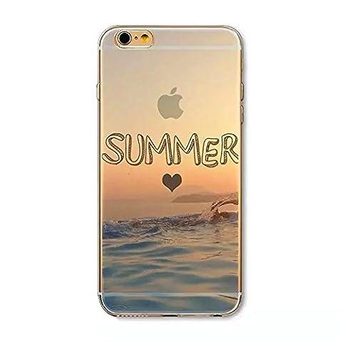 Coque iPhone 6 Plus/ 6S Plus 5.5